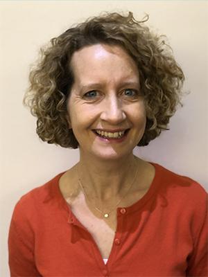 Catherine Williams profile picture