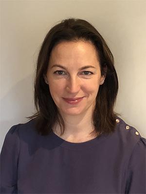 Profile picture of Jessica Dunn